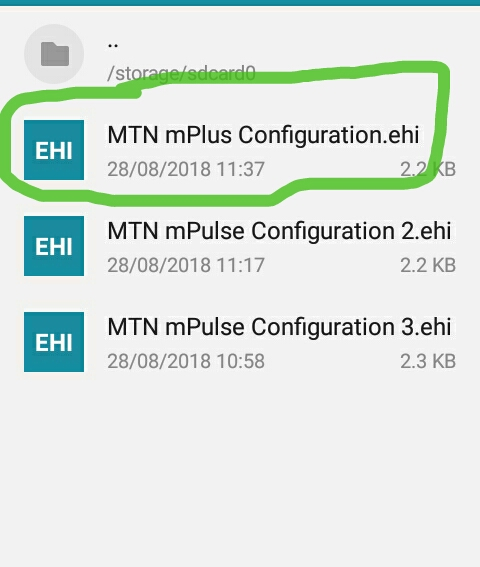 how to set mtn mplus, how to browse with mtn mplus, how to make mtn mplus work on all app, mtn mplus, mtn pulse data, how to use mtn mpulse mb free browsing, mtn mpulse mb on android phone by using http injector, mtn mplus, mtn mpulse, mtn plus, mtn mplus, mtn mplus, mtn mplus mtn mpluse, mtn mplus, mtn data mplus