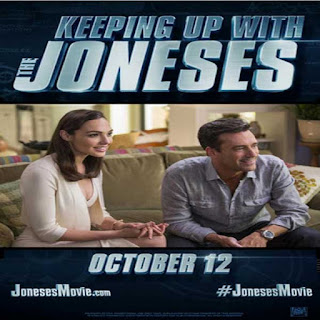 Film-Keeping-Up-With-The Joneses-2016-sinopsis-review-trailer