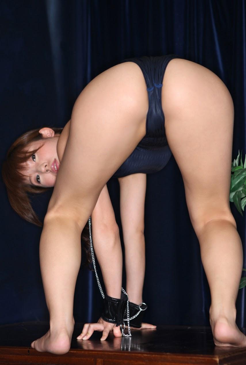 2271 [TTW] Shiori Kawana 川奈栞 (2008.08)