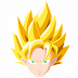 SSJ - Your Everyday Linux Distribution Gone Super Saiyan