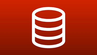 Top 5 Free Oracle SQL and Database courses to Learn Online
