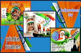 Happy Independence Day quotes and latest pictures HD free download