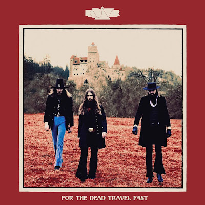 Kadavar_For_The_Dead_Travel_Fast