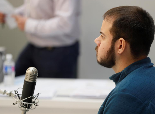 Denunciada la abogada de Hasel ante la Audiencia Nacional por enaltecimiento del terrorismo
