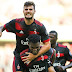 [VIDEO] CUPLIKAN GOL Bayern Munchen 0-4 AC Milan: Keperkasaan Il Diavolo Buat Bavarians Merana!