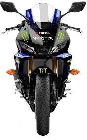 Harga dan Spesifikasi Yamaha R3 2020/2021 Terbaru