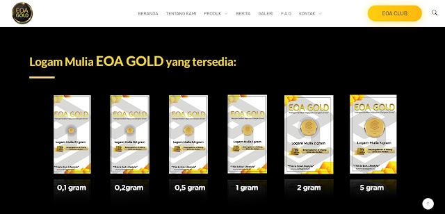Kamu Mulai Terpikir Masa Depan Inilah 3 Alasan Mengapa Kamu Perlu Inventasi Emas__-