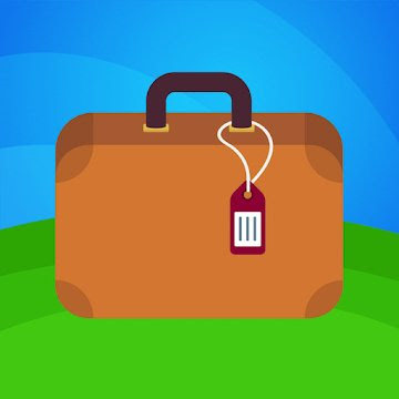 Sygic Travel Maps Offline (MOD, Premium Unlock) APK For Android