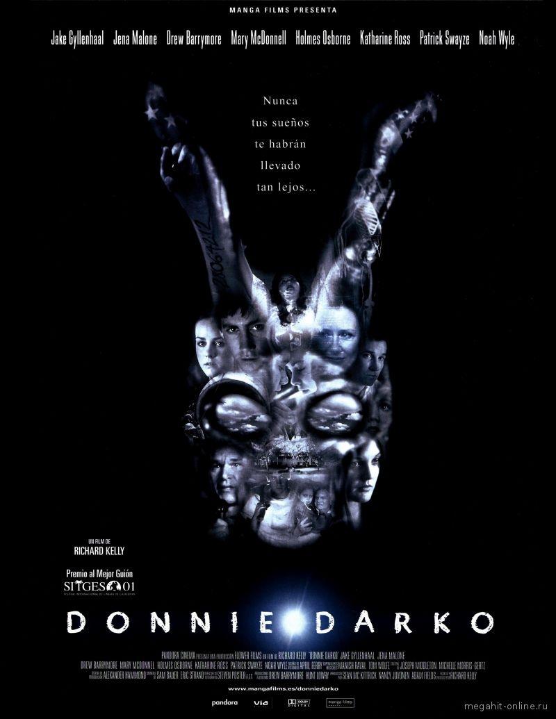 Filmes que abordam transtornos psicológicos e psiquiatria