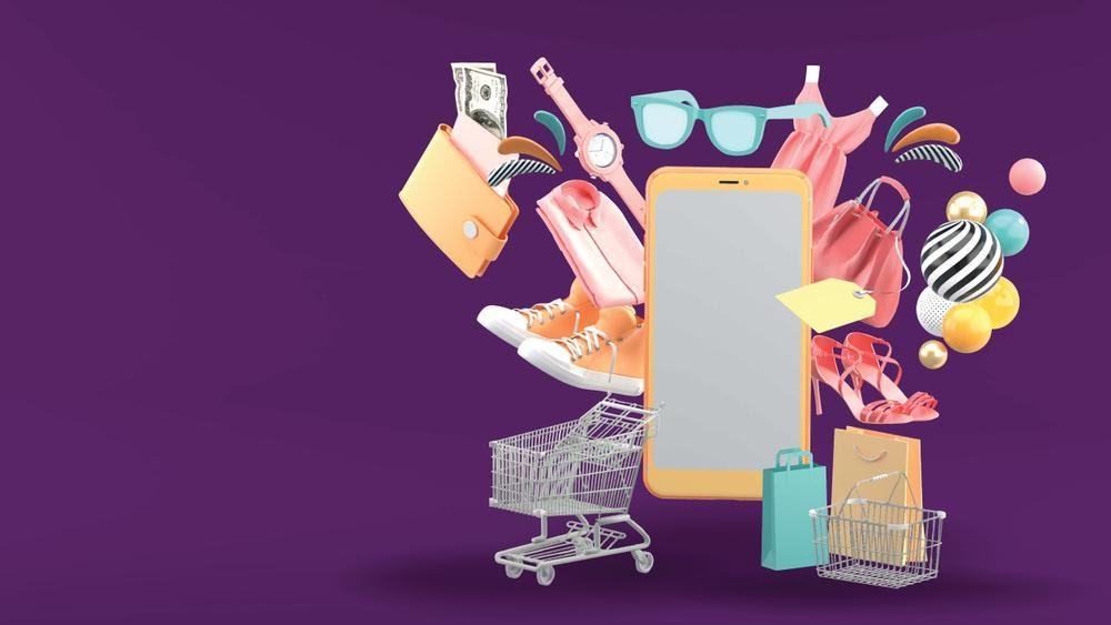 Make Money Selling Mobile Apps