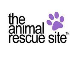 animal rescue site greater good coupon code