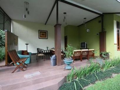 Tips Cermat Cari Homestay Nyaman Backpacker-an ke Bandung