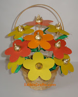 "http://ediblecraftsonline.com/candy_bouquets/cb49/index.htmTutorial - How to Make a target=""_blank"""