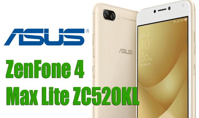 Asus kembali merilis smartphone terbaru yang mengusung spesifikasi berkelas namun memilik Harga Asus Zenfone 4 Max Lite Terbaru 2018 dan Spesifikasi Detail