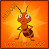 Games2Jolly - Rescue The Cute Ant Escape