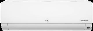 Điều hòa một chiều Inverter LG V10APD