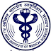 AIIMS Recruitment 2017-2018 For 124 Senior Residents Posts