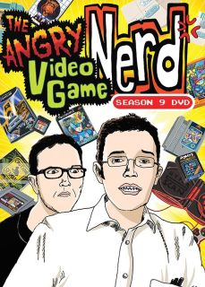 http://nerduai.blogspot.com.br/2015/03/avgn-8-temporada.html