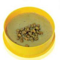 bubur kacang hijau untuk bayi 6 bulan