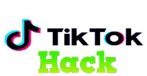 Hack TIKTOK And Get Unlimited Views...!! [1 million views-30 minutes]