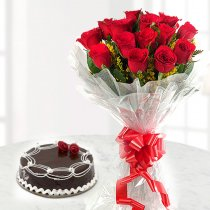 send flowers online delhi online cake delivery in rohini