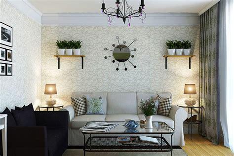 Top 101+ Modern Minimalist Living Room Designs