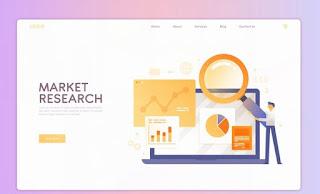 Pentingnya Melakukan Riset Pasar (Marketing Research)