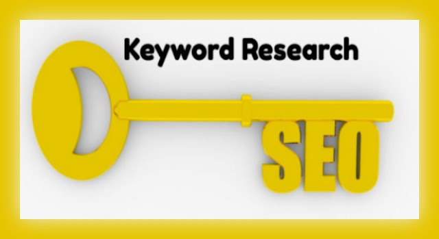 Best SEO Knowledge About The Keyword Analysis For Ecommerce