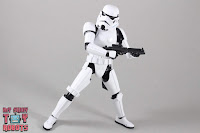 S.H. Figuarts Stormtrooper (A New Hope) 24
