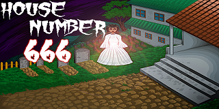 http://www.amaxang-games.com/2019/09/house-number-666-2d-survival-horror-game.html
