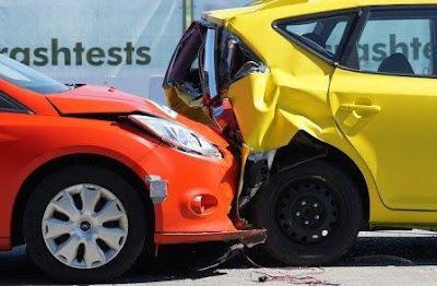 pentingnya membeli asuransi mobil