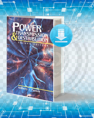 Free Book Power Transmission And Distribution pdf.