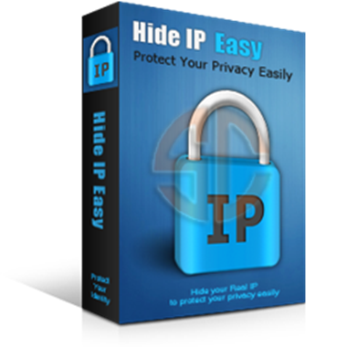 hide ip easy crack