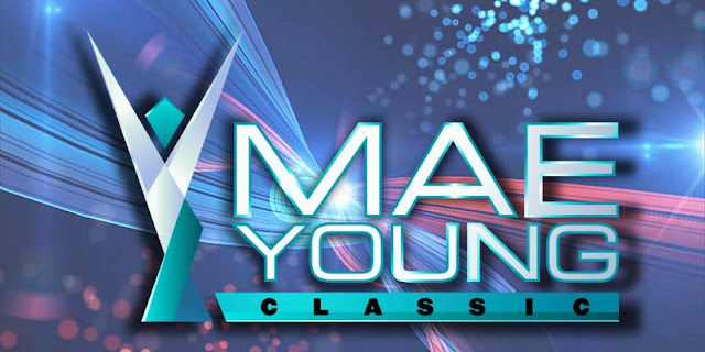 WWE Reportedly Nixes Plans For The 2019 Mae Young Classic