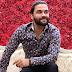 Balraj Syal Family, Biography,TV Shows, Career or More