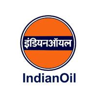 Indian+Oil+Corporation+vacancy