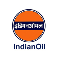 IOCL Recruitment of Technician Apprentice and Trade Apprentice vacancies for 128 posts Last Date 12 January 2017