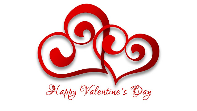 Happy Valentines Day Pictures 2017 - Best Wishes