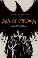 http://unpetitbout2moi.blogspot.fr/2017/02/six-of-crows-leigh-bardugo.html