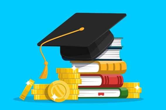 Apa yang Jadi Pilihan Asuransi Pendidikan Saat Ini