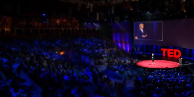 موقع-تيد-TED