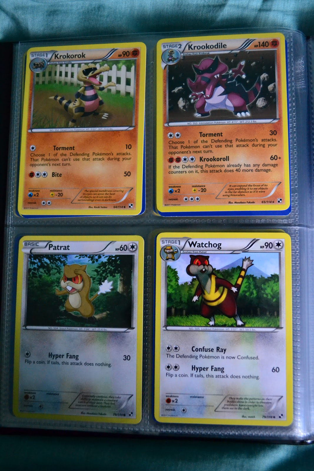 Pokemon Serperior And Samurott And Emboar Totally Toys: Pokemon ...