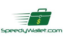 SpeedyWallet.com