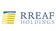 RREAF Logo Image: rreaf.com