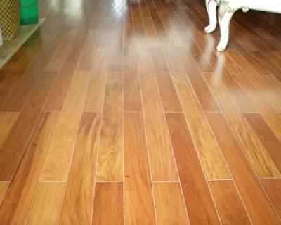 Những lưu ý quan trọng khi mua sàn gỗ giá rẻ cho cửa hàng