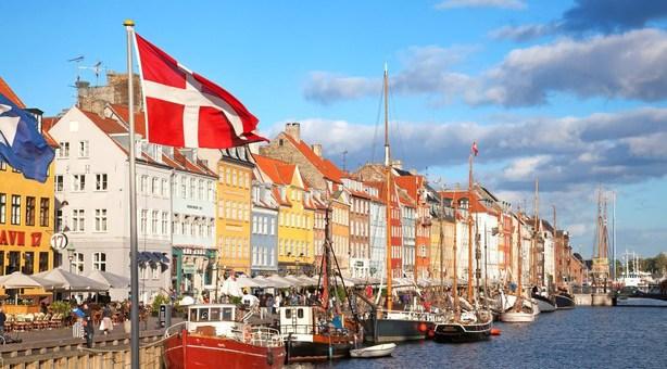 """المغرب يستفيد من """"التجربة دنماركية"""" في قطاع الصيد"""
