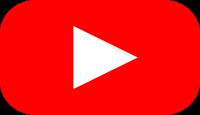 यूट्यूब से पैसे कैसे कमाएं, YouTube say paise kaise kamaye