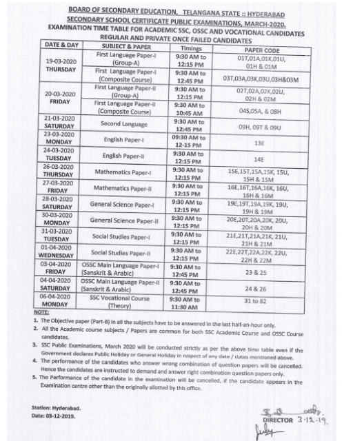 ts-ssc-10th-class-exams-time-table.png (518×648)