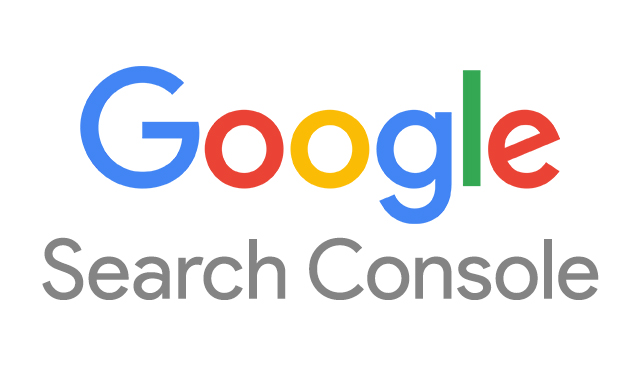 How To Submit Sitemap On Google Search Console