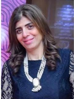 د. أميرة فؤاد: كلمة الرئيس السيسي أرسلت رسالة محبة وسلام واحترام للأديان